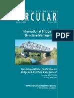 10th International Bridges and Structure Management.pdf