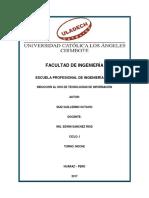 TIC_--DIAZ-GUILLERMO.pdf