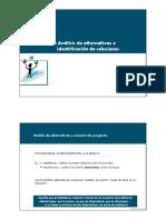 Analisis de alternativas.pdf