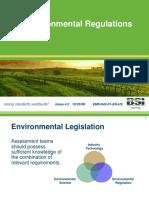 Slides 02 - EMS LAC US Regulations, IG, Issue 4.2, 10-23-08