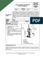fichatecnicaembutidoramanual-100908205451-phpapp02.pdf