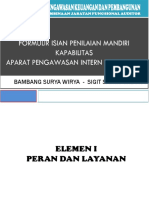 02.02 Pernyataan SA Kapabilitas APIP