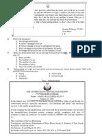 SOAL UN BHS INGGRIS TIPE E.pdf