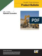 5110B Prod Bulletin (TEJB7050).pdf