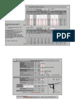 179401830-API2000-tank-venting-calcs-xls (1).xls