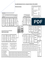 OVERVIEW-regular.pdf