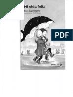 327934302-Libro-Mi-vida-Feliz.pdf