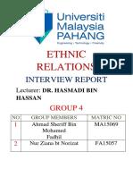 311231020-Ethnic-Report.docx