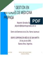 2006-07 costos y gestion prepagas.pdf