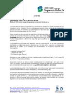 10027-2006 Diferencia Aportes