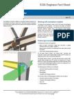 Modeller Steelconnectionmodeller Enu