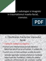 tema8 radiologie