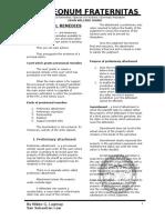 Riano.pdf