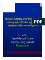 SeismicityAnalysis(Myanmar German)