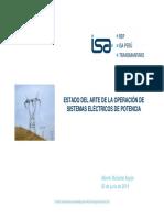 Estado del Arte de la Operacion de Sistemas de Potencia 2014_06 02Jun.pdf