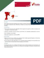 Camara de Espuma Kidde.pdf