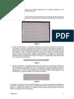 practica0.pdf