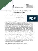 Fariza10.pdf