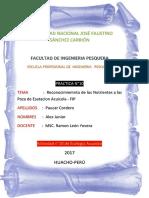 RECONOCIMIENTO DE LOS NUTRIENTES ALAS POZAS DE ESTACION ACUICOLA - FIP.docx