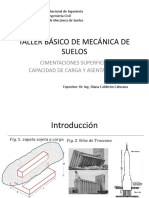 CAPACIDAD DE CARGA.pdf