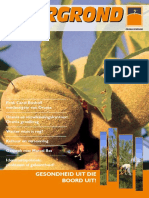 orania-voorgrond-feb-081.pdf