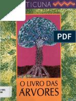 livro das árvores.pdf