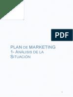 Marketing Lotcito . Maximo