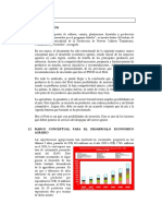 Apurimac.pdf