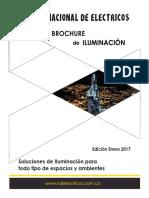 BROCHURE-DE-ILUMINACIÓN-2017.yuteer.pdf