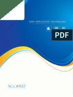 ace-equity.pdf