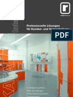 Retailpartners Katalog