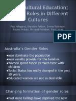 DIFFERENT GENDER ROLES.pdf
