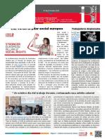BI_octubre_2017.pdf