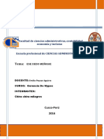 ESE-DEDO-MEÑIQUE.docx