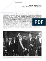 transformacionesestructurales.pdf