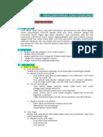 3 Pengurusan Surat 20141021