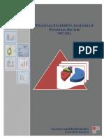 FSA-2007-11