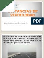 DISTANCIAS DE VISIBILIDAD.pdf