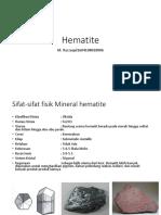 Hematite.pptx