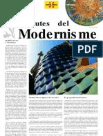 Modern is Me Doc 12838910 1