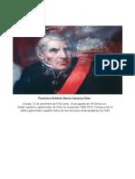 Maestros de Simon Bolivar
