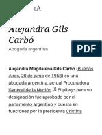 Alejandra Gils Carbó - Wikipedia, la enciclopedia libre.pdf