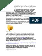 PRODUCCION DEL FOSFATO DIAMONICO.docx