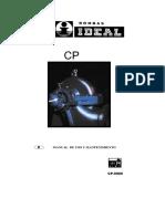 Manual CP Es