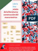 Revisión de la Literatura y Construcción del Marco Teórico.pdf