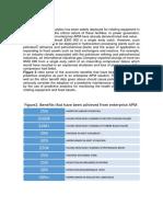 Case studies informe.docx