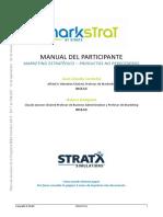 Mark Strat