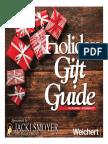 Gift Guide - 1122