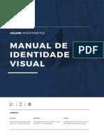 Valore Manual de Identidade.pdf