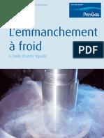 Pangas Brochure l Emmanchement a Froid f557 116582